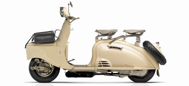 /image/04/6/c38-scooter-history-page.184046.jpg
