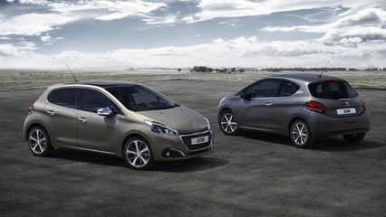 /image/12/4/peugeot_208_icegrey_1502pc000_retouch.172124.jpg