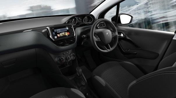 /image/12/5/1peugeot-208-dashboards.95829.19.172125.jpg