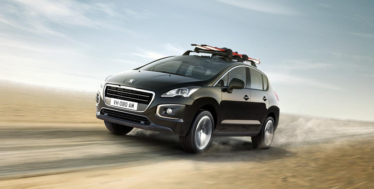 peugeot 3008 suv test drive today peugeot brunei. Black Bedroom Furniture Sets. Home Design Ideas