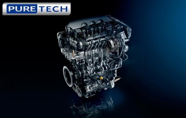 /image/14/9/peugeot_208_puretech_petrol_engines4.172149.jpg