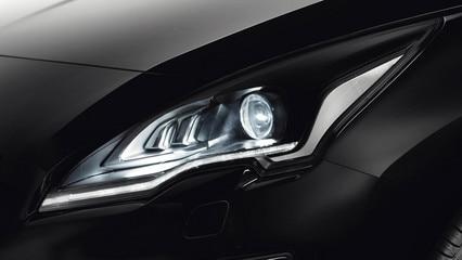 /image/18/9/headlights.170189.jpg