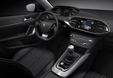 /image/19/4/interior_design_cockpit.167194.jpg