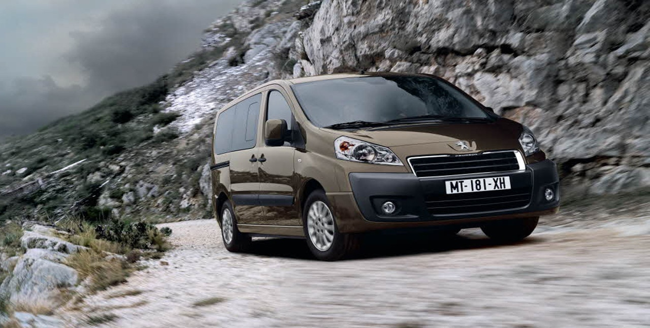 peugeot expert tepee mpv test drive today peugeot brunei. Black Bedroom Furniture Sets. Home Design Ideas