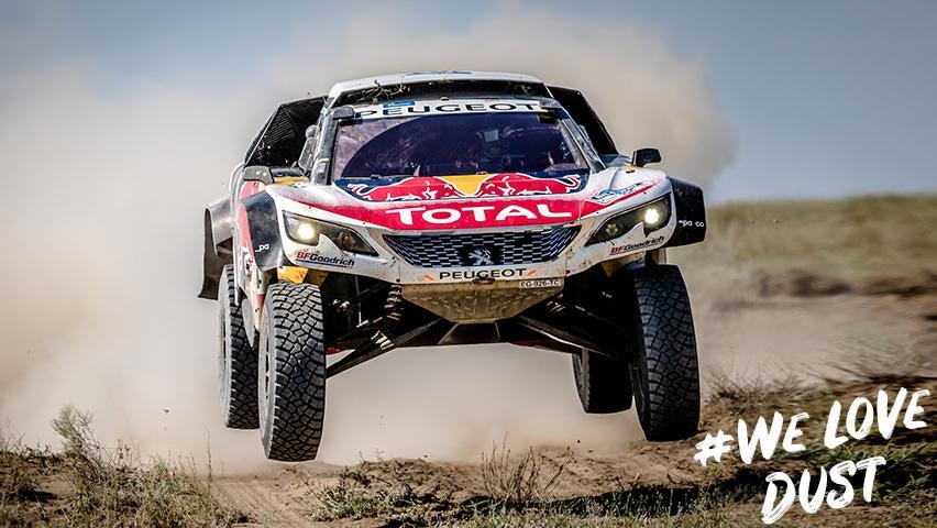 /image/50/2/peugeot-dakar-best-of-01.362502.jpg