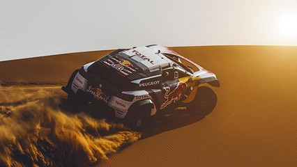 /image/50/3/peugeot-dakar-best-of-02.362503.jpg