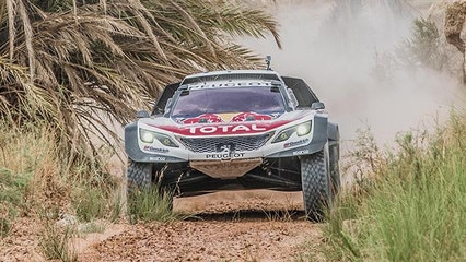 /image/50/4/peugeot-dakar-best-of-03.362504.jpg