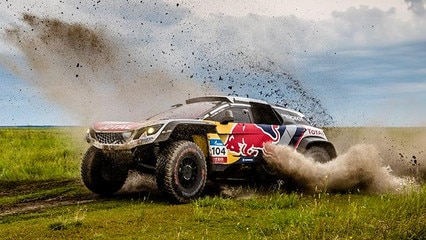 /image/50/6/peugeot-dakar-best-of-06.362506.jpg