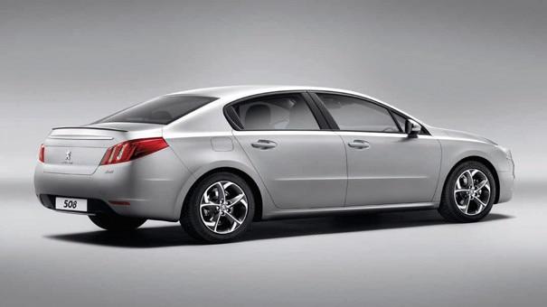 508 Sedan Discover 1
