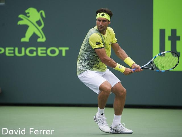 /image/54/6/david-ferrer-legend.392546.jpg
