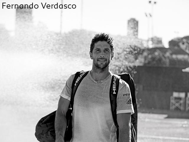 /image/55/3/fernando-verdasco-legend.392553.jpg
