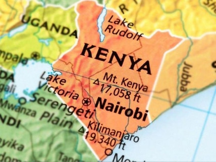 /image/55/7/kenya-news.183557.jpg