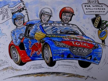 /image/55/9/fia-world-rallycross-news-thumb.183559.jpg