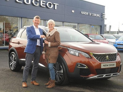 /image/56/3/peugeot-3008-and-judy-murray-news-banner.183563.jpg