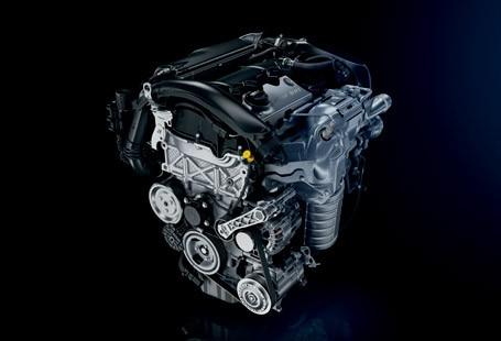 /image/65/3/petrol.355653.jpg