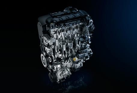 /image/65/4/diesel.355654.jpg