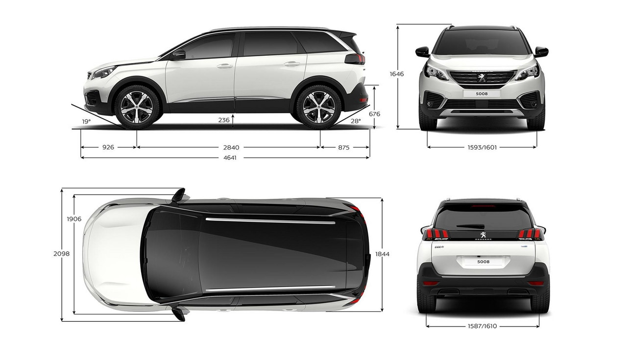 /image/66/0/peugeot-5008-suv-exterior-dimensions.355660.jpg
