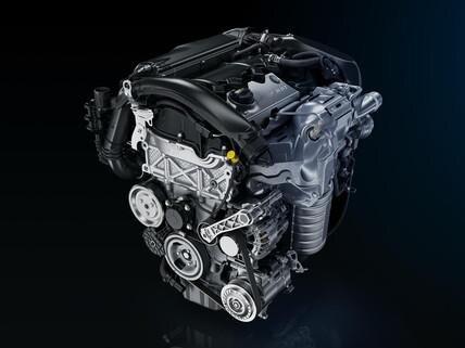 /image/67/3/moteur-ep6fdtx-fond-bleu-2000-2000.9745.6.158673.jpg