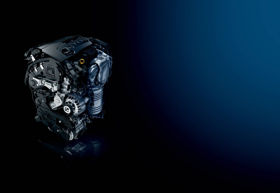 /image/72/3/peugeot-diesel-2016-002.img.363723.jpg