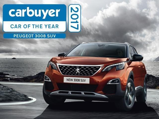 /image/79/4/new-3008-suv-car-buyer.271794.jpg