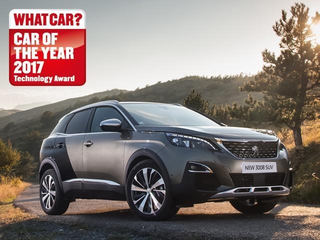 /image/79/5/new-3008-suv-what-a-car-award.148668.271795.jpg