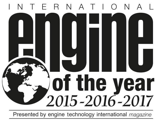 /image/79/9/engine-of-the-year-logo.271799.jpg