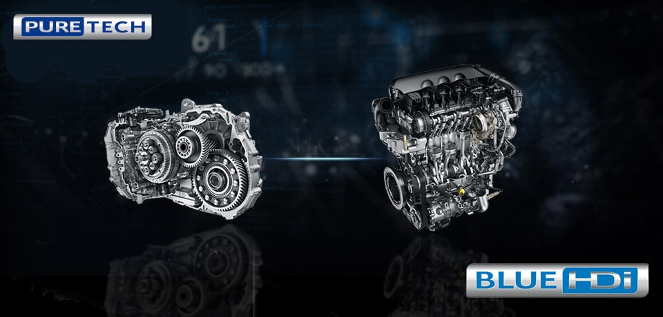 /image/80/8/peugeot_efficient_engines_and_gearboxes1.169808.jpg