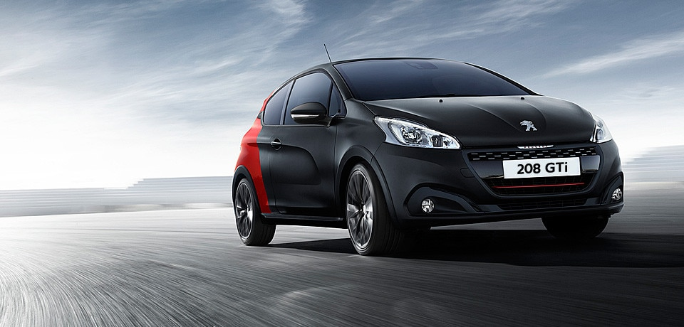 /image/81/1/peugeot_sports_performance3.169811.jpg