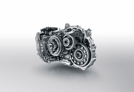 /image/83/1/peugeot_eat6_efficient_automatic_transmission1.169831.jpg