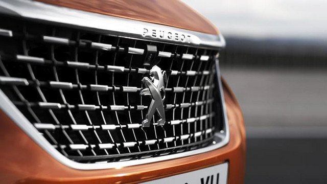 /image/84/2/new-3008-suv-style-exterior-grille.186842.jpg