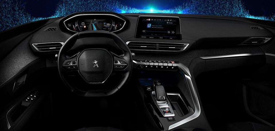 /image/84/7/next_generation_peugeot_i-cockpit1.169847.jpg