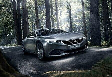 /image/84/8/peugeot_concept_cars1.169848.jpg