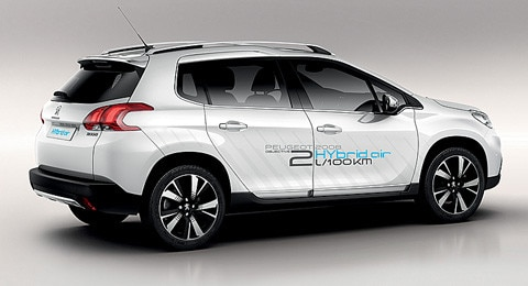 /image/85/0/peugeot_hybrid_air_technology1.169850.jpg