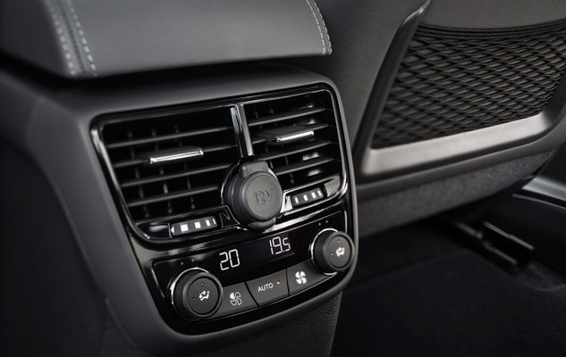 /image/85/1/peugeot_pure_blue_air_purification_system.169851.jpg