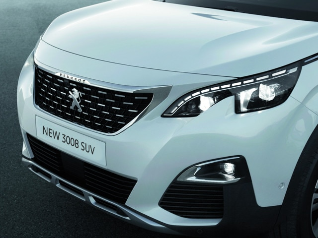/image/85/4/new-3008-suv-led-technology.186854.jpg